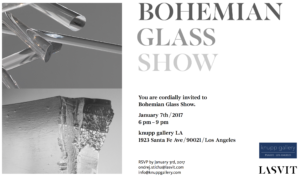 bohemian-glass-show-invitation-knupp-gallery-la-and-lasvit-company-cooperation
