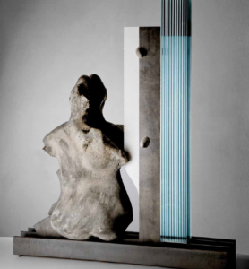bohumil-elias-mladsi-sklenena-plastika-milenci-2009