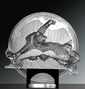 bohumil-elias-mladsi-sklenena-plastika-skok-do-neznama-2010