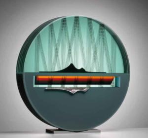 bohumil-elias-mladsi-sklenena-plastika-visuty-horizont-2012