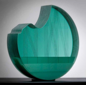 bohumil-elias-mladsi-sklenena-plastika-vlna-2007