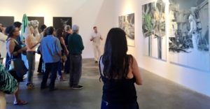 czech-in-la-exhibition-of-czech-contemporary-art-in-building-bridges-art-exchange-santa-monica-bergamot-station-introduction