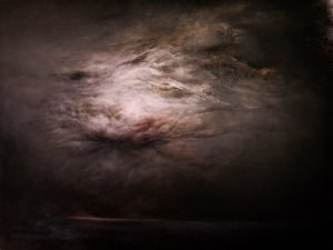 jan-uldrych-source-code-4-150x200-oil-on-canvas-storm