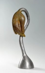 radek-andrle-flower-of-fruit-iii-glass-cement-composite-29-inches-can-be-casted-in-a-large-size