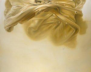 floating_sensation_1_80x100cm_oil-on-canvas_marek-slavik-s