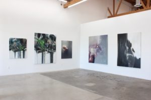 google-image-knupp-gallery-los-angeles-velvet-and-glass-inaugural-group-exhibition