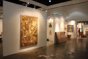 laartshow2016jiri-suhajek-art-show-installation-knupp-gallery-prague