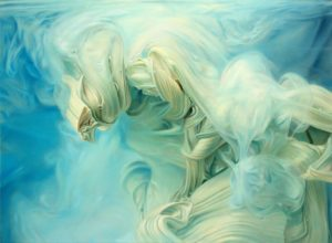 marek-slavik-rebirth_100x135cm_acrylic_and_oil_painting_on_canvas_presented-by-knupp-gallery-los-angeles