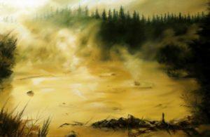 marek_slavik_-prehistoric-landscape_1_65x100cm