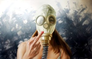 marek_slavik_-the-mock_110x140cm-oil-on-canvas-bbax-exhibition-czechinla-invitation-painting