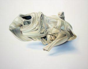 satisfied_overflight_oil_on_canvas_80x100cm_marek-slavik-presented-by-knupp-gallery-los-angeles