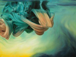 solstice_1_110x145cm_acrylic_and_oil_on_canvas_marek-slavik_oil-painting_obraz-olejomalba