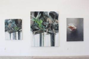 tomas-spevak-oil-paintings-presented-by-knupp-gallery-los-angeles