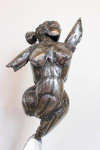 vaclav-rubeska-torzo-madame-tepana-zelezna-plastika-101-cm-na-prodej-v-galerii-ceskeho-soucasneho-umeni-praha-karlin