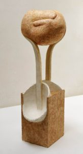 radek-andrle-gateway-of-fruit-glass-cement-56-inches