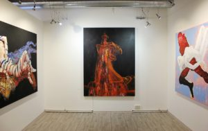 igor-piacka-monumental-figurative-paintings-presented-by-knupp-gallery-prague-los-angeles