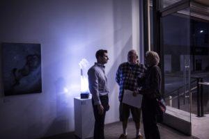 ales-knupp-at-knupp-gallery-la-blanka-adensam-melted-glass-bohemian-glass-show