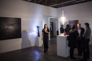 roxanna-dunlop-managing-director-of-the-knupp-gallery-los-angeles