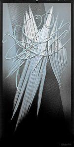 ivan-kolman-cut-glass-painting-angel-cut-and-sandblasted-glass-knupp-gallery-la-santa-fe-ave